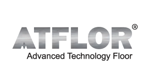 Atflor-Logo