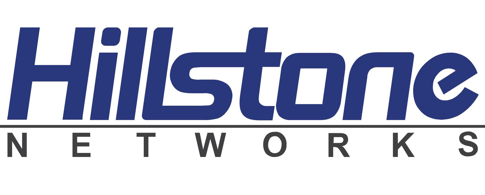 Hillstone -Logo