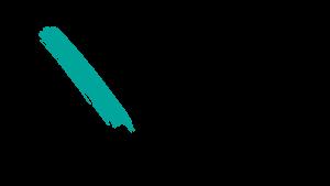 Xtech-Logo