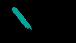 sister concerns logo
